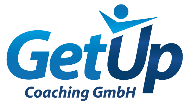 GetUp Coaching GmbH